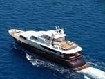 Cyrus Yachts 34