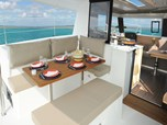 Fountaine Pajot Helia 44 (4+2)