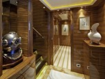 Golden Yachts 176