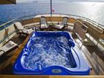 Yacht Seagull