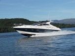 Motor Yacht Astondoa 40 Open for sale!