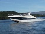 Motor YachtAstondoa 40 Open for sale!