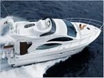 Motor YachtAzimut 42 for sale!
