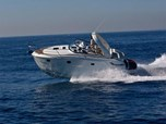 Motor YachtBavaria 34 Sport for sale!