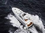 Motor YachtBavaria 42 HT for sale!