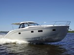 Motor YachtBavaria 46 HT for sale!