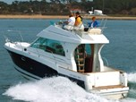 Motor Yacht Beneteau Antares 9.80 for sale!