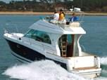 Motor YachtBeneteau Antares 9.80 for sale!