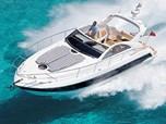 Motor YachtFairline Targa 38 for sale!