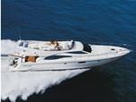Motor YachtFerretti 591 for sale!