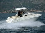 Motor YachtFiart Mare 25 Cabin for sale!
