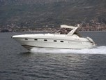Motor Yacht Fiart Mare 40 Genius for sale!