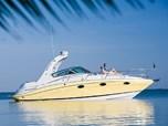 Motor YachtFour Winns 335 Vista for sale!