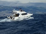 Motor Yacht Galeon 380fly for sale!