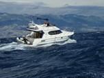 Motor YachtGaleon 380fly for sale!