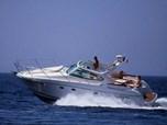 Motor YachtJeanneau Prestige 34 for sale!