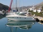 Motor YachtJeanneau Prestige 34 Sportop for sale!