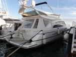 Motor YachtPrincess P58 for sale!