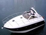 Motor YachtPrincess V 40 for sale!