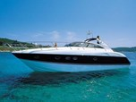 Motor Yacht Princess V50 for sale!