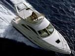 Motor YachtSealine F34 for sale!