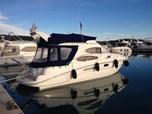 Motor YachtSealine F37 for sale!