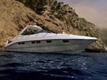 Motor YachtSealine S 42 for sale!
