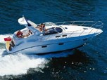 Motor Yacht Sealine S34 Open for sale!
