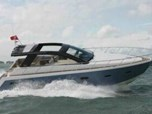Motor Yacht Sealine SC 47 for sale!