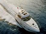 Motor YachtSealine SC39 for sale!