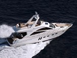 Motor Yacht Sealine T50 for sale!