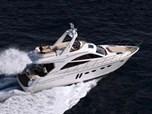 Motor YachtSealine T50 for sale!