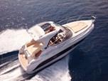 Motor YachtSessa C30 HT for sale!