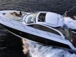 Motor YachtSessa C38 HT for sale!