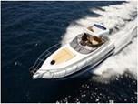 Motor YachtSessa C42 for sale!