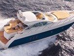 Motor Yacht Sessa C46 for sale!