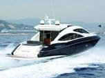Motor YachtSunseeker Predator 52 for sale!