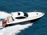 Motor Yacht Uniesse 54 sport for sale!
